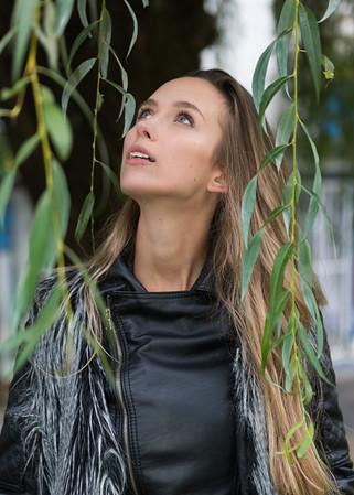 Lenka Luptakova-3454