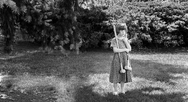 GirlMallotsGazing 5 28 12 from CD-2