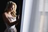5DMIII_20140716_7704-Edit, paul bellinger montana fashion photographer, arley in mchugh wide window