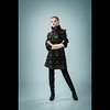 5DMIII_20140716_8031-Edit_paul bellinger billings montana fashion photographer, Katie for Silje cyan fb