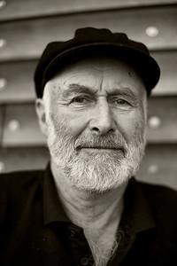 Donough Benson, square rig skipper, Tasmainia. http://www.windewardbound.com.au/crew/
