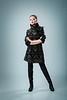 5DMIII_20140716_8031-Edit_paul bellinger billings montana fashion photographer, Katie for Silje cyan