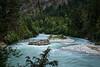 Green River, BC Canada