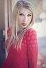 5DIII_20131219_2035-Edit, paul bellinger billings montana portrait photographer, sarah pink polka dots