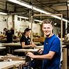 skills,vmbo,hylke bootsma,meubelmaken,de vries scheepsbouw,makkum