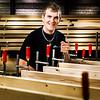 skills,dennis cornelissen,meubelmaker,bij de vries scheepsbouw,makkum