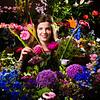 skills,vmbo,bloembindster carmen,bloemen,bleomschikken,bloemsierkunst weenink,groenlo