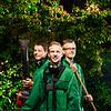 iov skills,vmbo,edudeltacollege,sommelsdijk,tuinaanleg,maarten groenendijk,sten heijkoop,arne van der baan