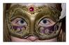 Week 6 - Unsharp Mask