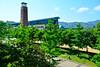 Kochi University of Technology campus