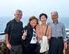 With Hiroko and Akinami