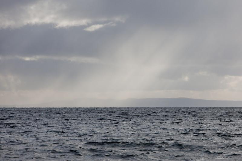 Scotland: Mull of Kintyre