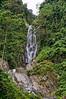 Sentani High Falls: front