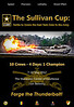 Sullivan Cup Poster v4