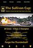 Sullivan Cup Poster v2