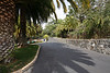 03 94_Deer_Park_Driveway2