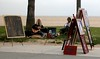 venice beach guitar