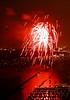 fireworks9241