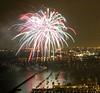 fireworks9243