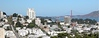 viewfromcoit8052