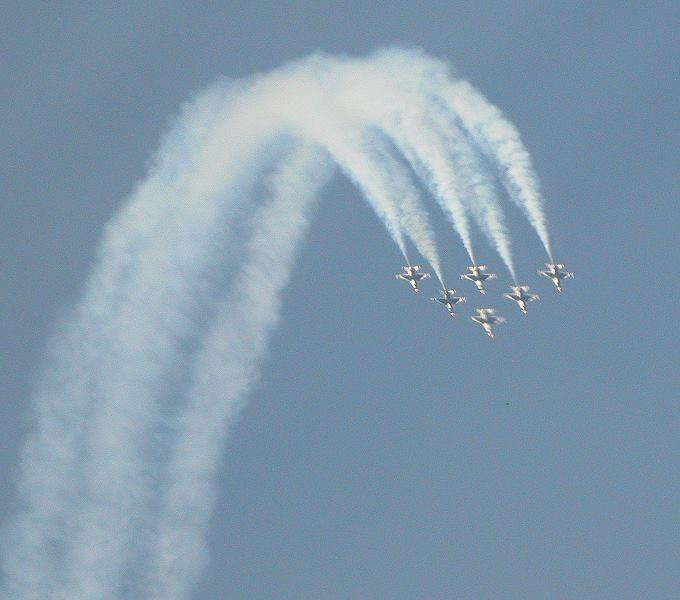 airshow9596