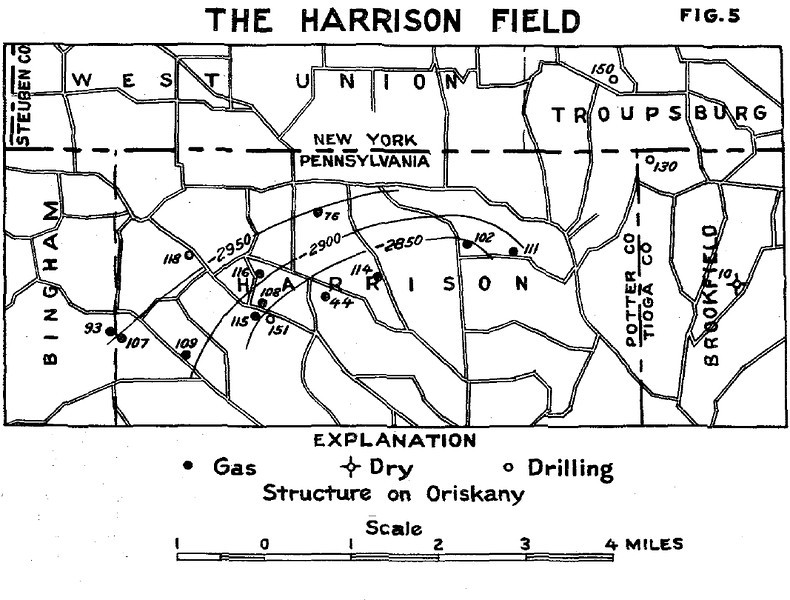 "Harrison Field <a href=""https://docs.google.com/open?id=0BwV75wo6lhJPQ1ZqMW92SnBNV0k"">https://docs.google.com/open?id=0BwV75wo6lhJPQ1ZqMW92SnBNV0k</a>"