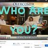 "Overcomer Scene: Who Are You?<br /> <a href=""https://youtu.be/hgqaGu9KlDw"">https://youtu.be/hgqaGu9KlDw</a><br /> <br /> <br /> #healthfitnesslifeguy<br /> <a href=""https://www.instagram.com/p/B4_Qn6djzxd/"">https://www.instagram.com/p/B4_Qn6djzxd/</a><br /> <br /> <a href=""https://salphotobiz.smugmug.com/Movie-Archives/i-N3BJ8pV"">https://salphotobiz.smugmug.com/Movie-Archives/i-N3BJ8pV</a>"