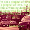 """""""I'm not a prophet of doom, I'm a prophet of love. But love will bid a warning doom to the children who play on the freeway. We need to wake up...""""<br /> -- Keith Green<br /> <br /> <a href=""""https://www.inspiringquotes.us/author/7544-keith-green"""">https://www.inspiringquotes.us/author/7544-keith-green</a><br /> <br /> The Keith Green Story pt 1/7<br /> <a href=""""https://www.youtube.com/watch?v=G6hOyx8LF4I"""">https://www.youtube.com/watch?v=G6hOyx8LF4I</a><br /> <br /> These 5 Keith Green Quotes Challenged My Walk with Jesus!<br /> <a href=""""https://www.youtube.com/watch?v=tun-hOk_TKs"""">https://www.youtube.com/watch?v=tun-hOk_TKs</a><br /> <br /> more on Keith Green's life<br /> <a href=""""https://salphotobiz.smugmug.com/Seen-on-Media/i-Ggf9dvG"""">https://salphotobiz.smugmug.com/Seen-on-Media/i-Ggf9dvG</a><br /> <br /> <br /> <a href=""""https://quotefancy.com/quote/1604194/Keith-Green-I-m-not-a-prophet-of-doom-I-m-a-prophet-of-love-But-love-will-bid-a-warning"""">https://quotefancy.com/quote/1604194/Keith-Green-I-m-not-a-prophet-of-doom-I-m-a-prophet-of-love-But-love-will-bid-a-warning</a><br /> <br /> <a href=""""https://www.thejesusgathering.org/keith-green.html"""">https://www.thejesusgathering.org/keith-green.html</a><br /> <br /> <br /> #healthfitnesslifeguy<br /> <a href=""""https://www.instagram.com/p/B6a6QzqDnkM/"""">https://www.instagram.com/p/B6a6QzqDnkM/</a><br /> <br /> <br /> <a href=""""https://salphotobiz.smugmug.com/Minnesota/Roads-Highways/i-GZkmCrW"""">https://salphotobiz.smugmug.com/Minnesota/Roads-Highways/i-GZkmCrW</a>"""