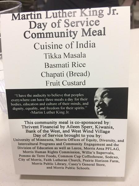 "<a href=""https://salphotobiz.smugmug.com/Events/Martin-Luther-King-Jr-Day-of/i-zkS3Gbj"">https://salphotobiz.smugmug.com/Events/Martin-Luther-King-Jr-Day-of/i-zkS3Gbj</a>"