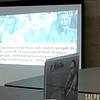 """<a href=""""https://salphotobiz.smugmug.com/Events/Martin-Luther-King-Jr-Day-of/i-FTWt6tK"""">https://salphotobiz.smugmug.com/Events/Martin-Luther-King-Jr-Day-of/i-FTWt6tK</a>"""