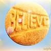 "Mariah Carey ft Whitney Houston When You Believe HD<br /> <a href=""http://youtu.be/eAM2-hg7xJs"">http://youtu.be/eAM2-hg7xJs</a><br /> <br /> more... <a href=""http://life.goodnewseverybody.com/faith.html"">http://life.goodnewseverybody.com/faith.html</a>"