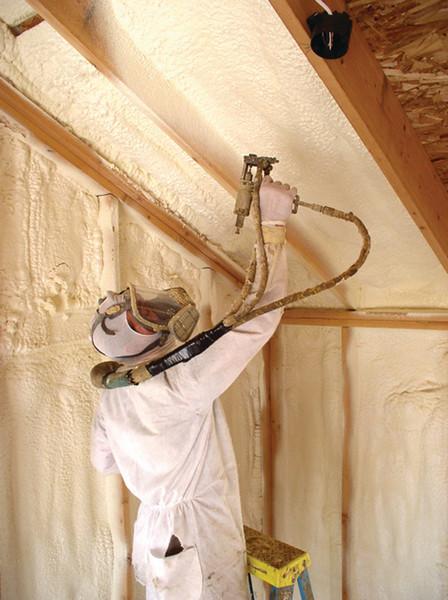 spray-foam_ceiling
