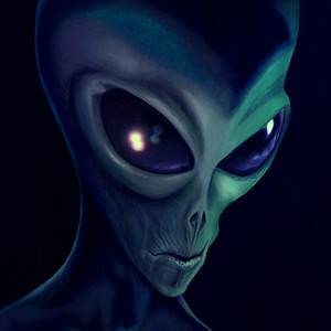 Alien_by_Harnois75-400x400_invert
