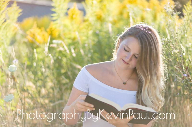 Pray Senior Pictures-14