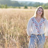 Pray Senior Pictures-70