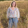 Pray Senior Pictures-69