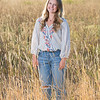Pray Senior Pictures-65