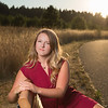 Pray Senior Pictures-72