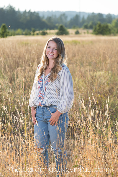 Pray Senior Pictures-66