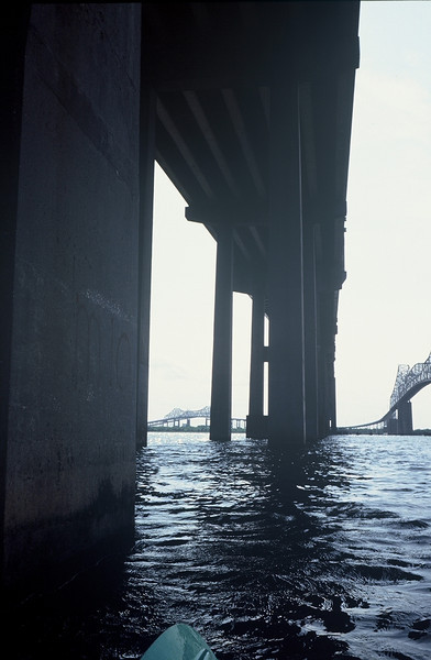 Pre 1995 photos of Charleston area