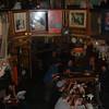 Day 1 - c4) Vesuvio Pub