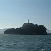 Day 1 - c1) Alcatraz