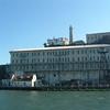 Day 1 - b9) Alcatraz