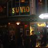 Day 1 - c7) Outside Vesuvio Pub