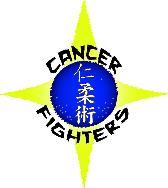 "<center> <h3> <a href=""https://www.facebook.com/bjjcancerfighters"">CLICK TO VISIT WEBSITE</a>  <center> <h3> <br> A group of Brazilian Jiu Jitsu fighters accept and rely on donations to compete in tournaments nation wide, and in return, donate all proceeds to cancer treatment and research. </h3> </center> </h3> </center>"