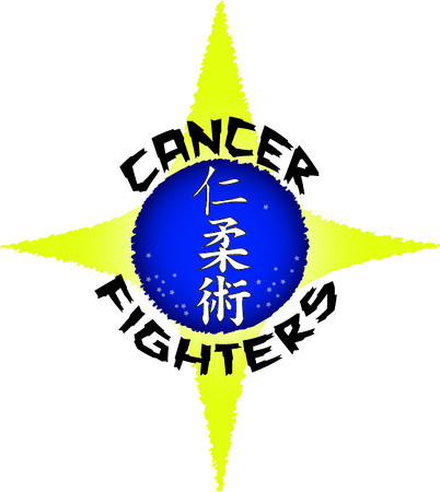 CLICK TO VISIT WEBSITE     A group of Brazilian Jiu Jitsu fighters accept and rely on donations to compete in tournaments nation wide, and in return, donate all proceeds to cancer treatment and research.