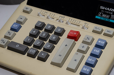 PremierFinancial12820-022