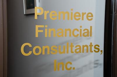 PremierFinancial12820-026