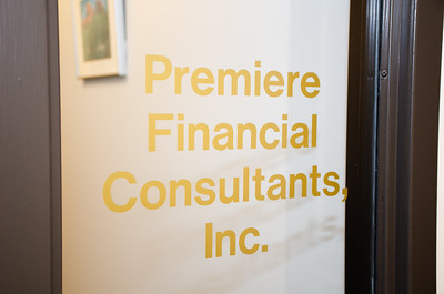 PremierFinancial12820-028