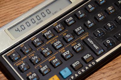 PremierFinancial12820-001